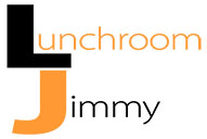 lunchroom pizzeria jimmy